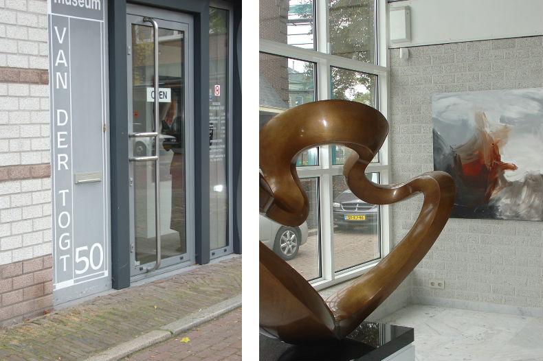 jan van der Togt